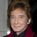 Chita Rivera and More Added to Concert for America Lineup, Featuring Barry Manilow