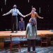 The Old Globe's Commission of Anna Ziegler's The Wanderers Set to Open
