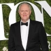 John Lithgow to Bring His Acclaimed Solo Show to Broadway