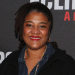 Lynn Nottage and William Ivey Long Among 2017 Lucille Lortel Award Honorees