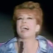 """Flashback Friday: Gwen Verdon Is a """"Brass Band"""" in This Sweet Charity Hit"""