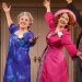 It Shoulda Been You Will End Its Broadway Run