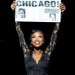 Brandy Norwood to Star in Chicago at the Kennedy Center