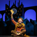 Charlie and the Chocolate Factory Announces Digital Lottery