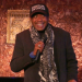"Ben Vereen Previews His Upcoming Cabaret With a Sultry Rendition of ""At Last"""