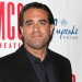 Becky Ann Baker, Catherine Combs to Join Bobby Cannavale in The Hairy Ape