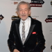 Ian McKellen to Be Featured in Documentary McKellen: Playing the Part