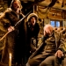 Quentin Tarantino Aiming To Bring The Hateful Eight to the Stage