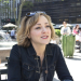 Hand to God's Geneva Carr Chose the Road Not Taken and Wound Up at the Tony Awards