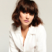 Mozart in the Jungle's Hannah Dunne to Make New York Debut Opposite Molly Ringwald