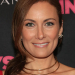 Nominees Announced for the 2018 Jimmy Awards, Hosted by Laura Benanti