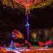 BroadwayHD to Make Cirque du Soleil Shows Available to Stream