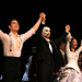 Sarah Brightman and More Help Phantom of the Opera Turn 30 on Broadway
