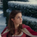 Disney Releases Final Live-Action Beauty and the Beast Trailer