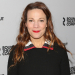 Lili Taylor, Ivo van Hove Set for Brooklyn Academy of Music's Next Wave Festival