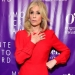 Judith Light Honored With Monte Cristo Award From O'Neill Theater Center