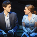 Sara Bareilles Makes Her Broadway Songwriting Debut as Waitress Opens