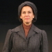 Jessica Hecht Bids Farewell to Broadway's Fiddler on the Roof