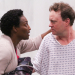 Angels in America Begins Performances at Roundhouse Theatre