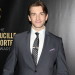 Broadway's Andy Karl to Star in Tim Minchin Groundhog Day Musical