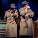 Houston's Alley Theatre Cancels Remaining Performances of The 39 Steps
