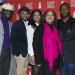 Dominique Morisseau's Skeleton Crew Celebrates Atlantic Theater Company Opening Night