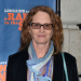 Melissa Leo Joins Williamstown Theatre Festival Reading of Safe Space