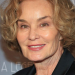 Roundabout Theatre Company Honors Jessica Lange at Annual Gala