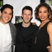 Tick, Tick... BOOM! Revival Celebrates Opening Night