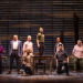 Come From Away and Jitney Receive New York Education and Engagement Grants