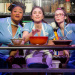 Waitress to Make UK Premiere in the West End Next Year