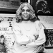 Ellen Stewart: The Project Runway Champion That Could Have Been?