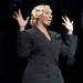 "NeNe Leakes Takes Her First Bow as ""Mama"" Morton in Broadway's Chicago"