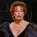 Marin Mazzie Is the Captain of Her Own Ship, Onstage and Off