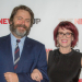 Annapurna, Starring Megan Mullally and Nick Offerman, Opens Off-Broadway
