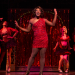 Kinky Boots' Kyle Taylor Parker on Loving Real Housewives and Filling Billy Porter's Shoes