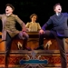 2014 Tony Award Winners Are Announced