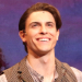 Anastasia Cast Members Derek Klena and Caroline O'Connor to End Their Runs