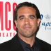 Bobby Cannavale to Star in Revival of Eugene O'Neill's The Hairy Ape