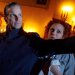 Hugh Panaro and Carolee Carmello Kill in New Sweeney Todd Photos