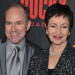 Primary Stages to Honor Lynn Ahrens and Stephen Flaherty at 2017 Gala