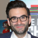 Be More Chill Writer Joe Iconis to Receive 2018 Richard Rodgers New Horizons Award
