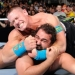 World Wrestling Entertainment: Earth's Most Successful Traveling Theater
