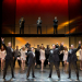 QUIZ: Test Your Knowledge of Broadway's Jersey Boys