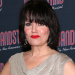 Beth Leavel to Star in Industry Reading of Bloody Bloody Jessica Fletcher