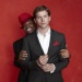 Stark Sands and Billy Porter Set to Return to Kinky Boots