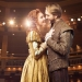 Shakespeare in Love Set for Chicago Premiere