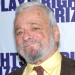Casting Set for Stephen Sondheim and George Furth's Company