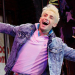 Meet Frankie James Grande, Lauren Zakrin, and the Closing Company of Rock of Ages