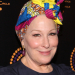 Bette Midler, Josh Groban, Anna Kendrick, and More to Present at 2017 Tony Awards